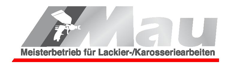 Lack-Mau